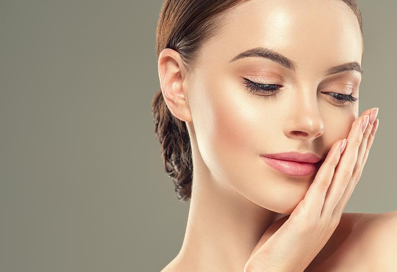 Bohemia Beauty Lash Extensions